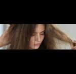Shampoo voor Pluizig Haar