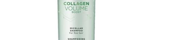 Volume Shampoo