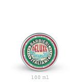 Barbieri Italiani De Luxe Pomade 100ml