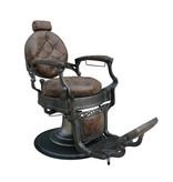 Mirplay Barberchair Clint Vintage Brown