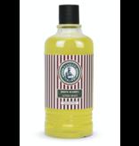 Barbieri Italiani Aftershave Lotion Bergamot 400ml