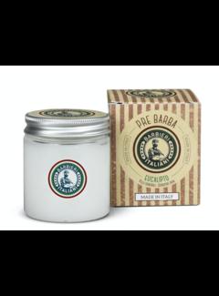 Barbieri Italiani Pre-Shave Cream - Eucalyptus 75ml