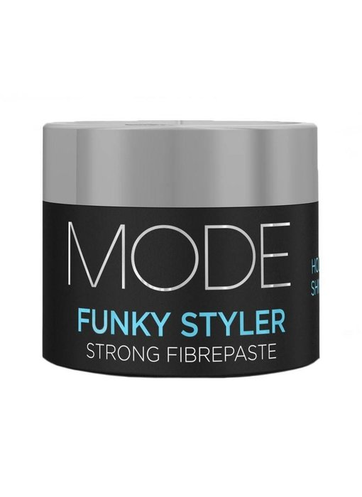 Affinage Mode Funky Styler 75ml