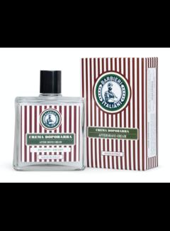 Barbieri Italiani Aftershave Cream Bergamot