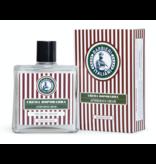 Barbieri Italiani Aftershave Cream Agrumi di Sicilia
