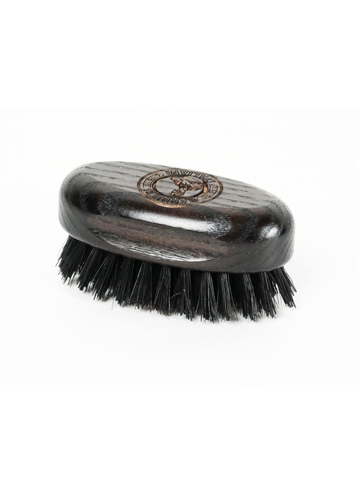 Barbieri Italiani Beard Brush