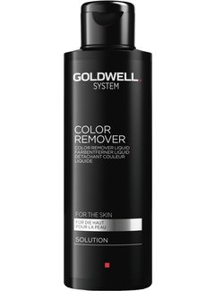 Goldwell System Color Remover 150ml