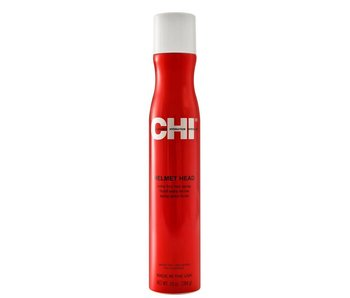 CHI  Helmet Head Extra Firm Hairspray 284gr.
