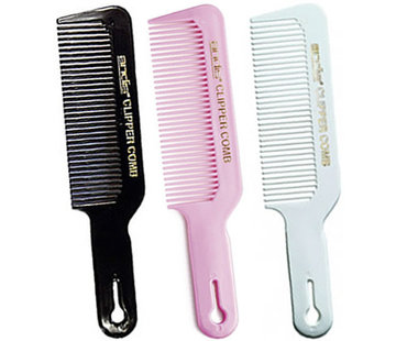 Andis Clipper Comb