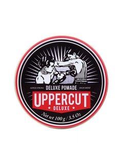 UPPERCUT Pomade 100g