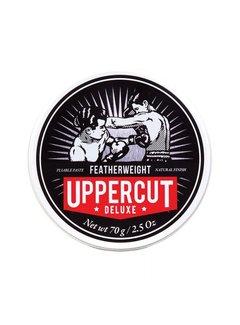 UPPERCUT Feitherweight Pomade 70g