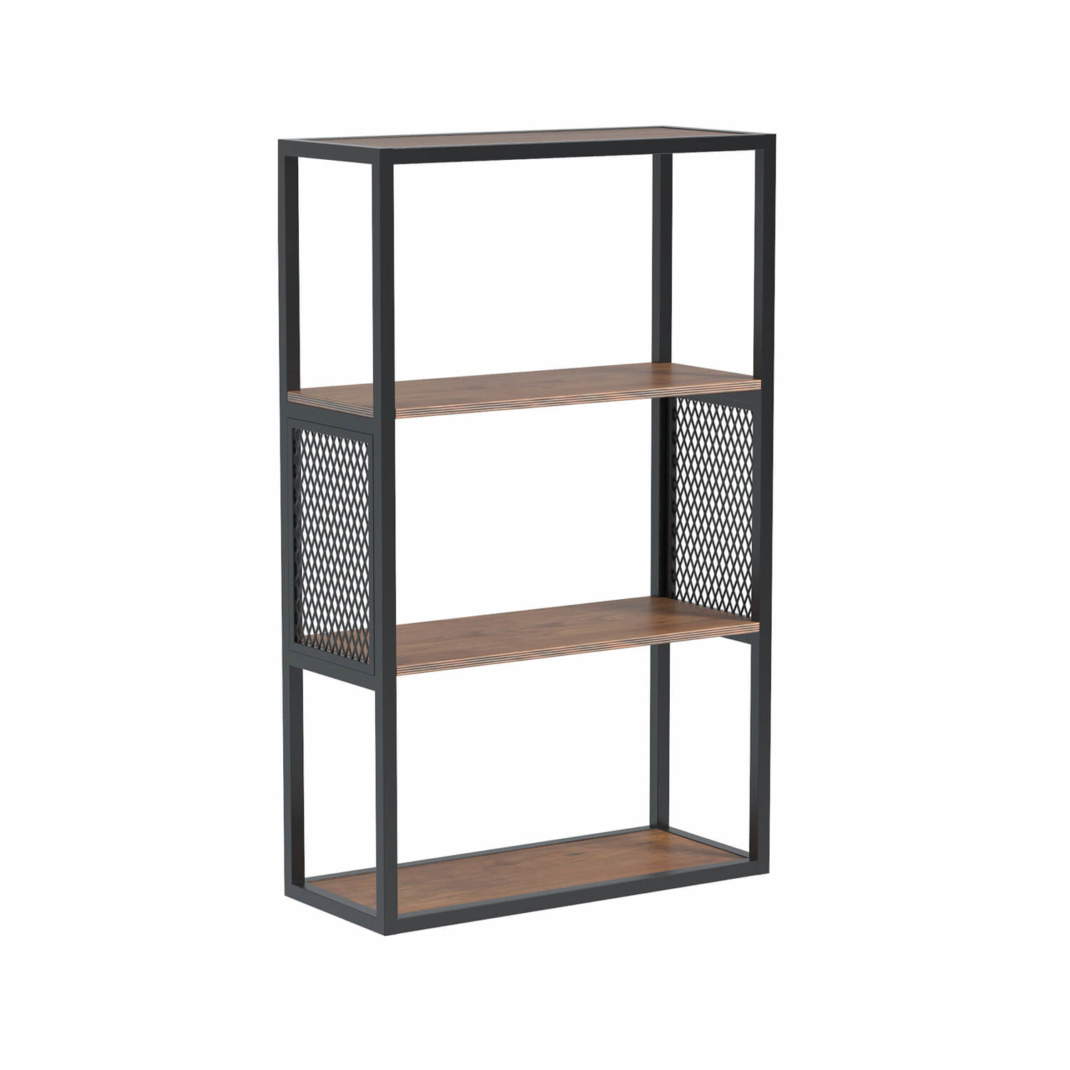 Mirplay Producten Kast Wally Garage Collection
