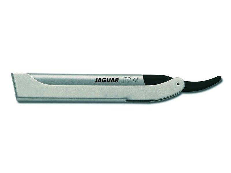 Jaguar JT2M Short Nekmes Black Actie!