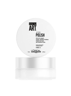 L'Oréal Professionnel Tech.ni ART Fix Polish 75ml