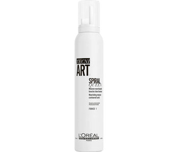 L'Oréal Professionnel Tecni.ART Spiral Queen 200ml