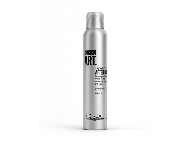 L'Oréal Professionnel Tecni. ART Morning After Dust 200ml