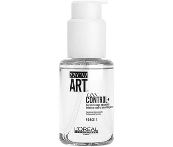 L'Oréal Professionnel Tecni.ART Liss Controll Plus 50ml
