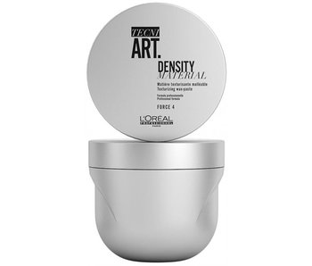 L'Oréal Professionnel Tecni. Art Density Material 100ml