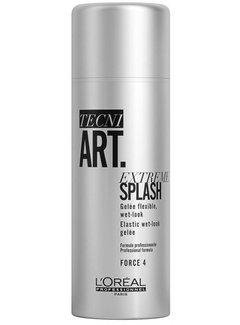 L'Oréal Professionnel Tecni. ART Extreme Splash 150ml