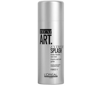L'Oréal Professionnel Tecni. ART Extreme Splash 150ml