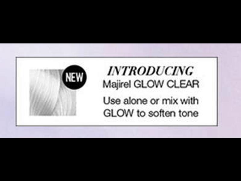 L'Oréal Professionnel Majirel GLOW Haarverf 50ml