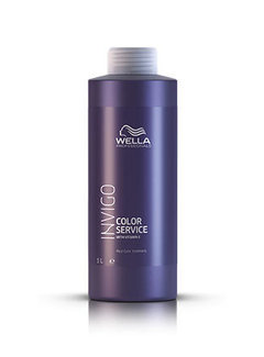 Wella INVIGO Service Color Post Treatment 1000 ml