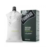 Proraso Shaving Cream Cypress & Vetyver 275ml