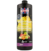 RONNEY Multi Fruit Complex Regenerating Shampoo 1000ml