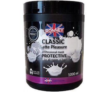 RONNEY Classic Protective Masker 1000ml
