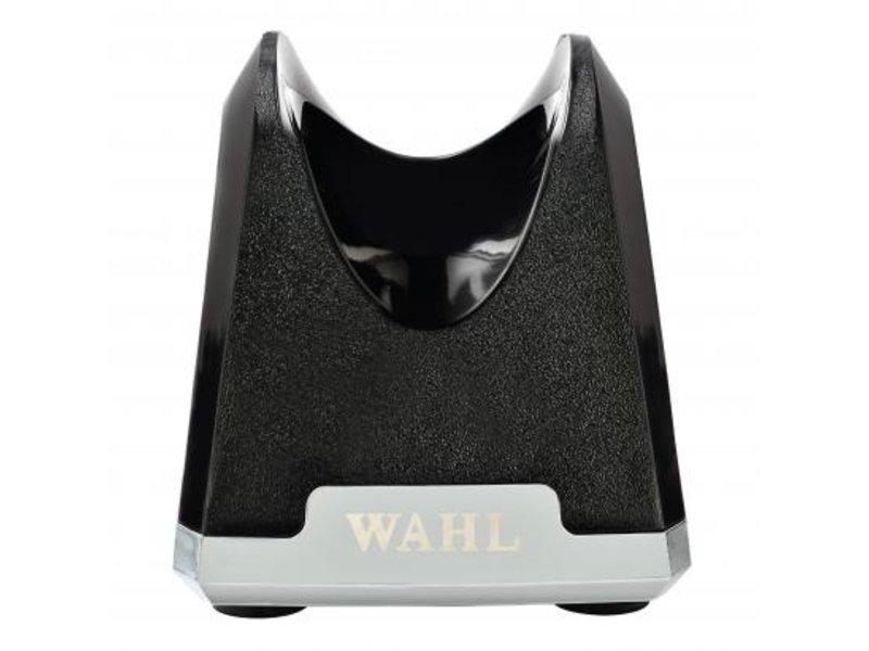 Wahl Cordless Detailer Li Trimmer T-Wide 38mm
