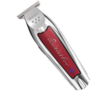 Wahl Cordless Detailer Li Trimmer T-Wide 38mm