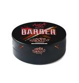 BARBER Aqua Wax Tampa Tobacco 150ml