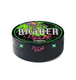BARBER Spider Wax 150ml