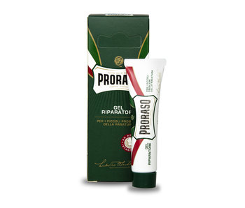 Proraso Repair Gel tube 10ml