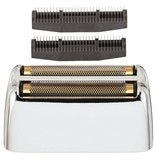 Babyliss Pro FXRF-2E Replacement Foil Head + Cutters