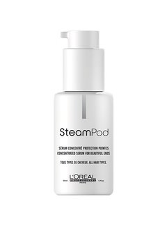 L'Oréal Professionnel Steampod Protecting Serum 50ml