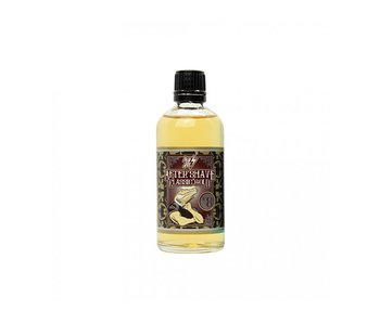 Hey Joe! After Shave No. 8 Classic Gold 100ml