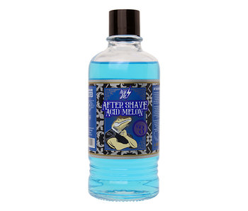 Hey Joe! After Shave No. 3 Acid Melon 400ml