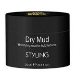Royal KIS Dry Mud  25ml