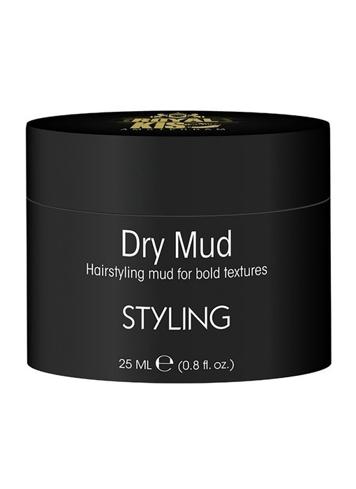 Royal KIS Dry Mud  25ml