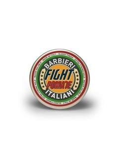 Barbieri Italiani Fight Pomade 100ml
