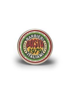 Barbieri Italiani Pasta 1979 - 100ml