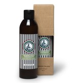Barbieri Italiani Active Energizing Shampoo 250ml