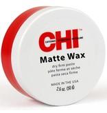 CHI  Matte Wax 74 gram