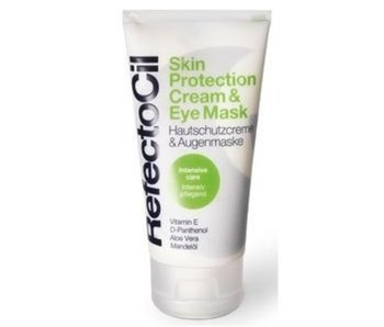 Refectocil  Huidcreme 75ml