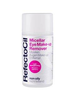 Refectocil  Oog make-up verwijderaar 100 ml