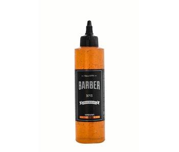 MARMARA BARBER Shaving Gel Nr. 3 By Marmara 250ml