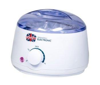 RONNEY Wax Verwarmer 00008