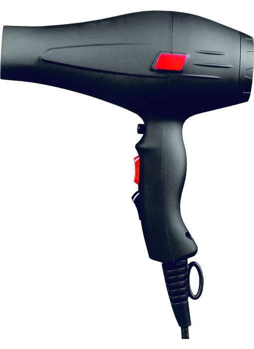 Cera  Pro2000-ION Haardroger