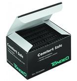 Tondeo Comfort-Safe navulmesjes 100 stuks
